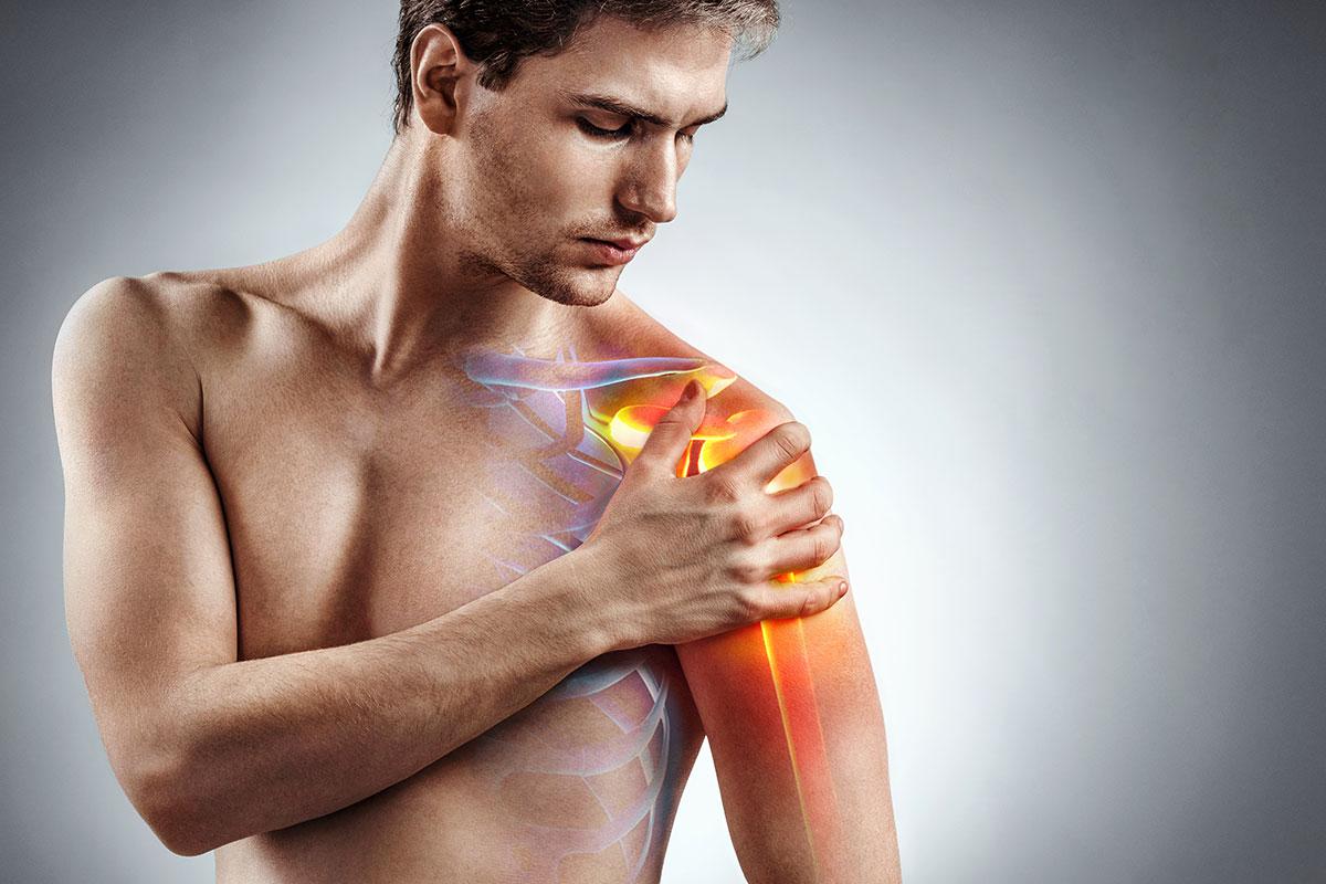 Injection PRP, musculo-squelettiques, Plasma Riche en Plaquettes